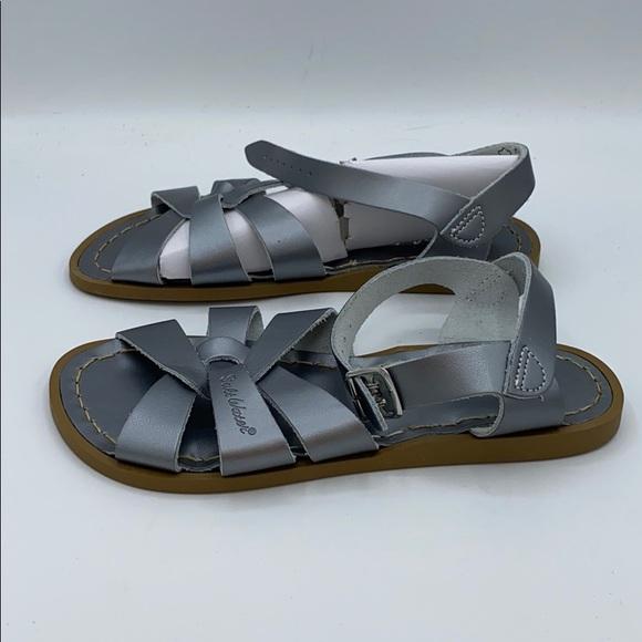 salt water sandals Other - Salt Water Sandals